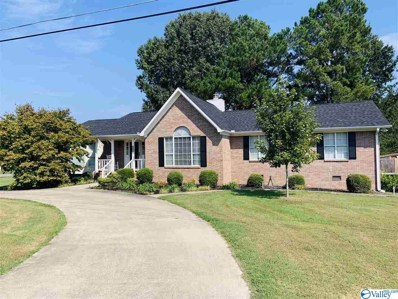 201 Windsor Lane, Rainbow City, AL 35906
