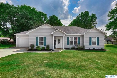 26730 Second Street, Ardmore, AL 35739