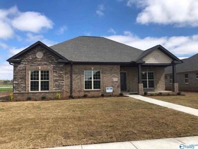 1004 Worton Grange, Decatur, AL 35603 - MLS#: 1128119