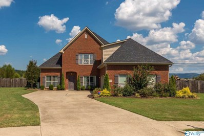 4905 Ashley Circle, Owens Cross Roads, AL 35763