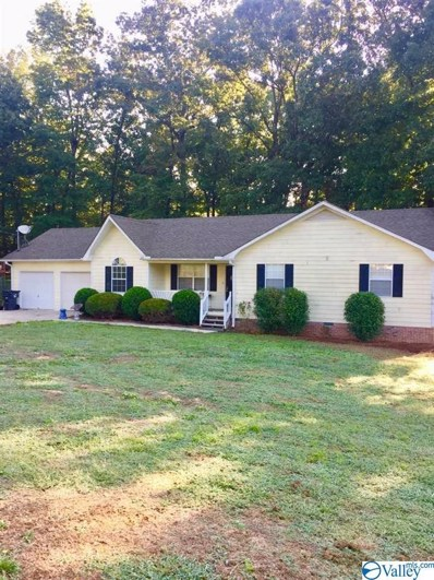 5949 Vista Trail, Southside, AL 35907