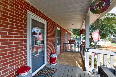 1109 Woodbine Road, Madison, AL 35758