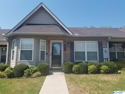 1211 Autumn Lane, Hartselle, AL 35640
