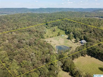 214 Valley Cruise Lane, Arab, AL 35016