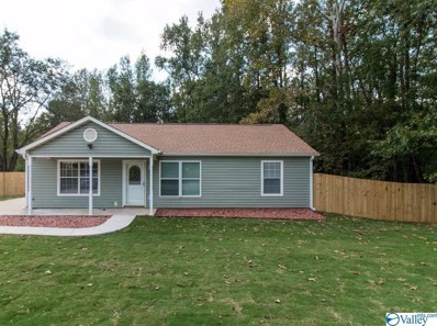 1800 Mckee Road, Toney, AL 35773
