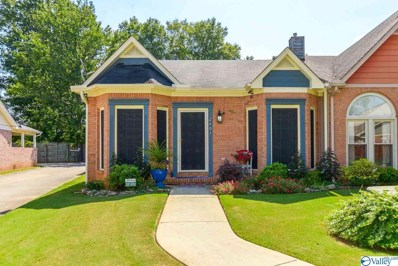 2401 Williamsburg Court, Decatur, AL 35601