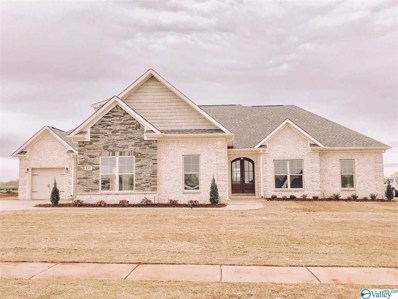 137 Stony Crossing Road, Meridianville, AL 35759