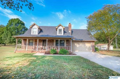 136 Butch Circle, Hazel Green, AL 35750