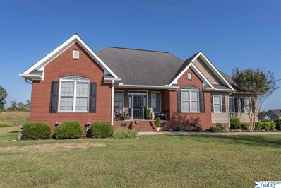 23 Robin Lane, Rainsville, AL 35986