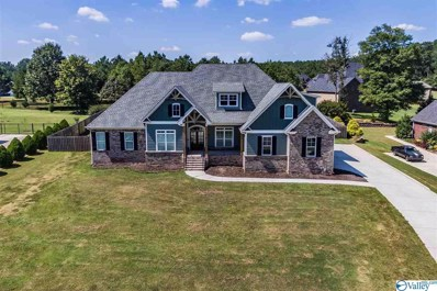 118 Coyote Creek Road, Meridianville, AL 35759