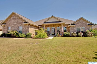 221 Maplebrook Drive, Madison, AL 35756