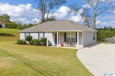139 Crossing Blvd, Meridianville, AL 35759