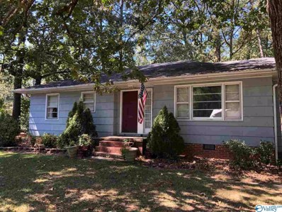 304 6th Street, Rainbow City, AL 35906