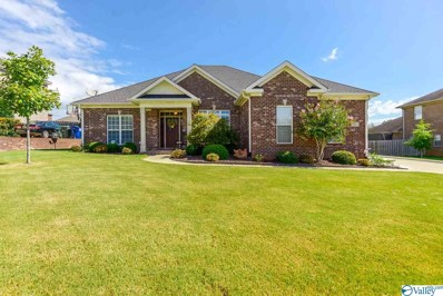 7511 Old Valley Point, Owens Cross Roads, AL 35763