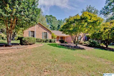 105 Matt Phillips Road, Huntsville, AL 35806