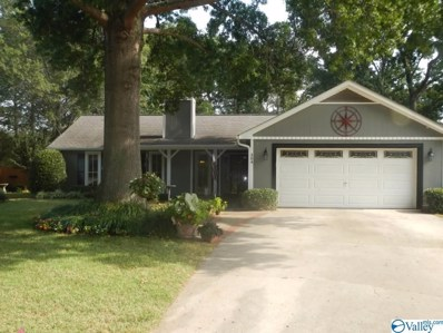 304 Pineridge Circle, Madison, AL 35758
