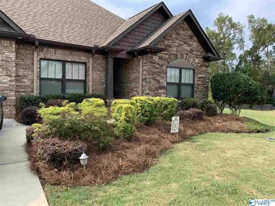 1902 Circle Of Grace, Southside, AL 35907