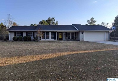 27534 Oak Leaf Blvd, Harvest, AL 35749