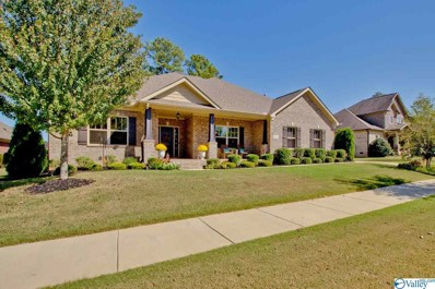 31 Autumn Ashe Road, Madison, AL 35756