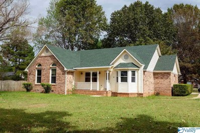 559 Wells Road, Meridianville, AL 35759