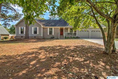 295 Usher Road, Madison, AL 35757