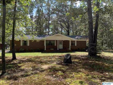 3462 County Road 60, Pisgah, AL 35765