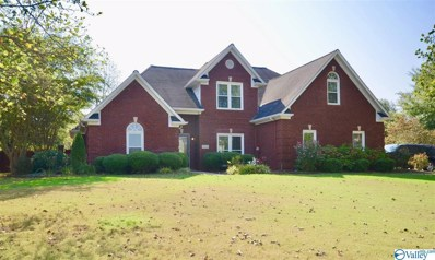 301 High Coach Circle, Madison, AL 35758