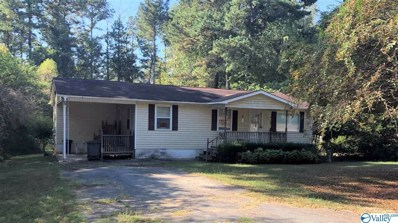 148 County Road 461, Town Creek, AL 35672