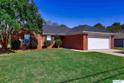 129 Poplar Green Lane, Harvest, AL 35749