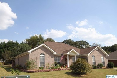143 Antique Rose Drive, Madison, AL 35758