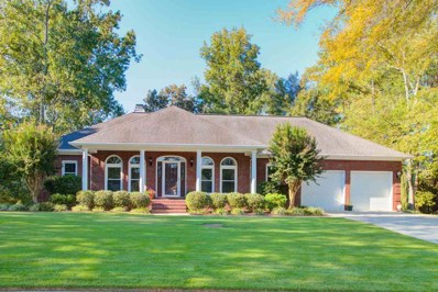 218 Rosecliff Drive, Harvest, AL 35749