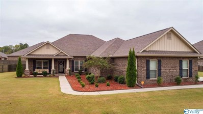 103 Rushing Brook Drive, Madison, AL 35756