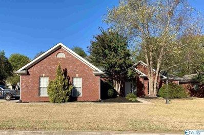 323 Bradford Farms Drive, Madison, AL 35758