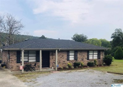 4241 Quail Circle, Southside, AL 35907
