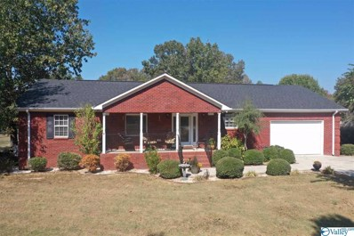 3808 Browns Valley Road, Guntersville, AL 35976