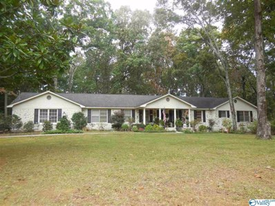 4503 Willow Bend Road, Decatur, AL 35603
