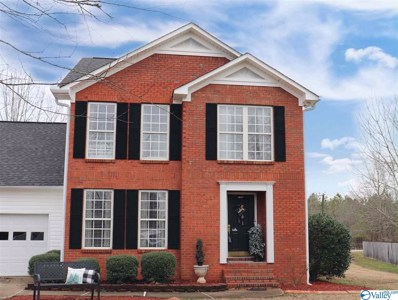 114 Royal Troon, Rainbow City, AL 35906
