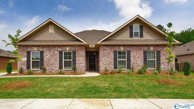 7034 Regency Lane, Gurley, AL 35748