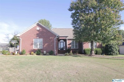 24121 Christian Lane, Athens, AL 35613