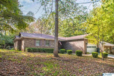 254 Pine Ridge Road, Madison, AL 35758