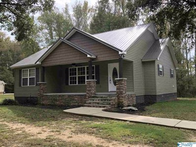 259 Lee Holcomb Road, Boaz, AL 35956