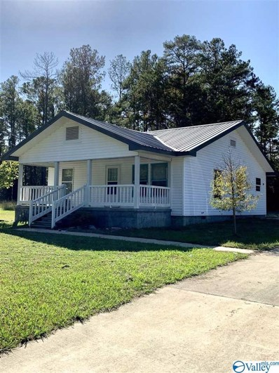 1409 Wood Avenue Se, Attalla, AL 35954