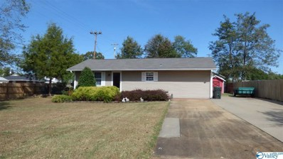 1108 5th Avenue, Athens, AL 35611