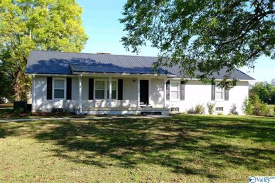 422 County Road 100, Moulton, AL 35650