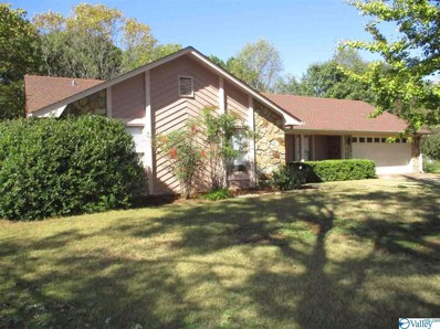 106 Pickering Circle, Meridianville, AL 35759