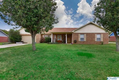 109 Tree Bark Trail, Hazel Green, AL 35750