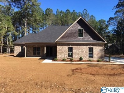 103 Phantom Drive, Toney, AL 35773