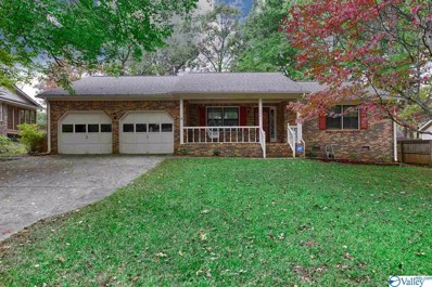 252 Pineridge Road, Madison, AL 35758