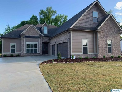22930 Cherry Hills Lane, Athens, AL 35613