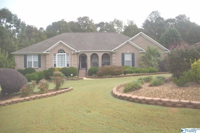 109 Sweetwater Lane, Rainbow City, AL 35906